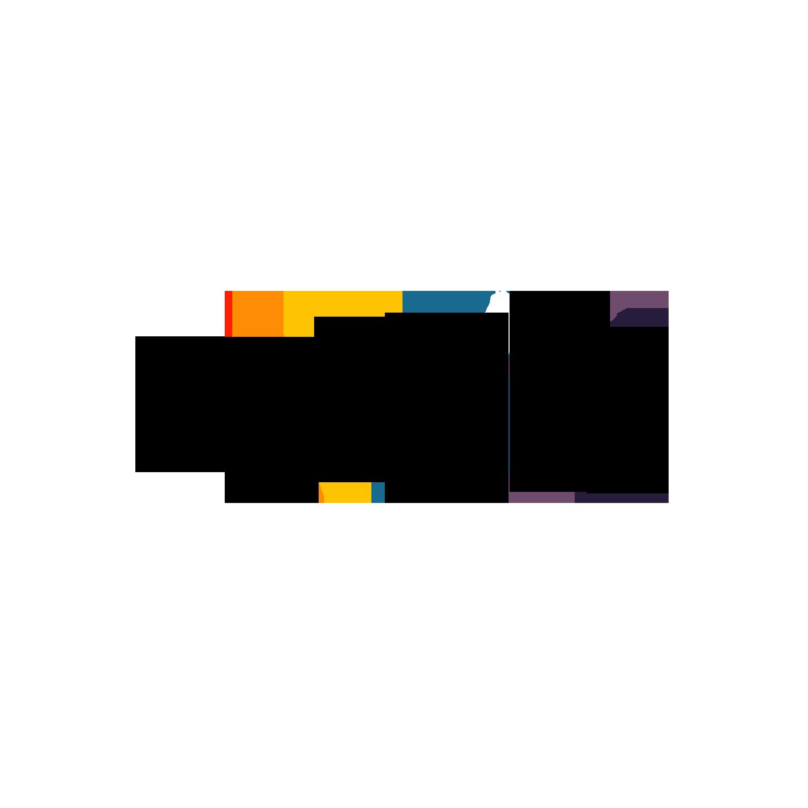 ONZMTL-LOGO-TRANSPARENT--BLACK